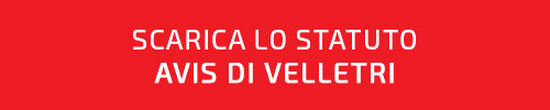 bottone_statuto_avis_velletri