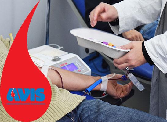 prelievo_donazione_Sangue
