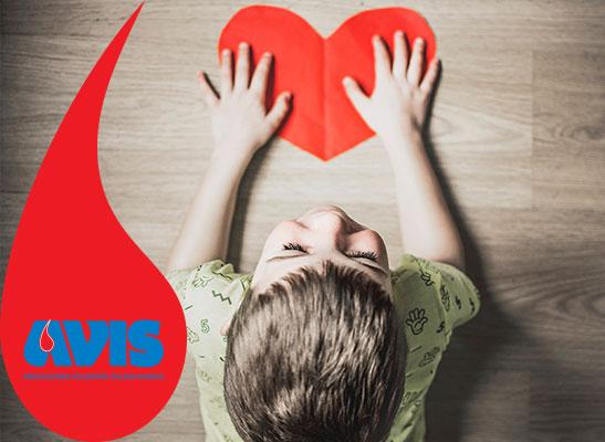 progetto_cuore_avis_velletri_comunale