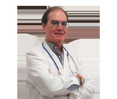 Dr.-Angelo_Polani