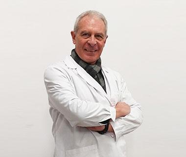 Dr.-Giulio-Porta---Radiologo---Ecografista