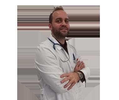 Dr.Elia_Abbafati