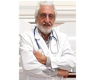 Dr.Michele_Ciuffreda