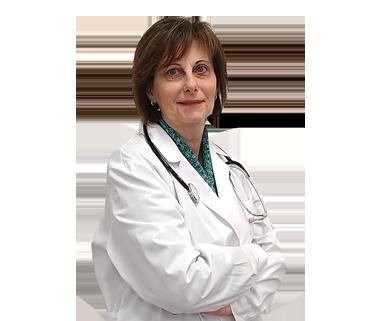 Dr.ssa_Rita_Rotondi