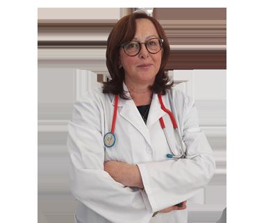 Dr.ssa_Spasiano