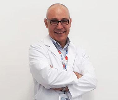 Paolo-Celani