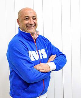 Fabio-Leandri
