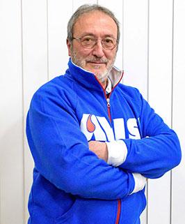 Giancarlo-Candidi