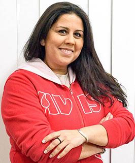 Giulia-Vega-Giorgi
