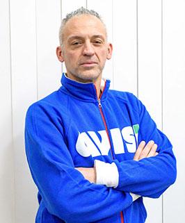 Marco-Braghini