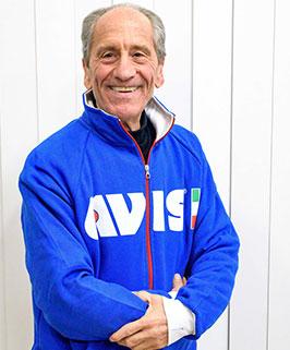 Maurizio-Allegri