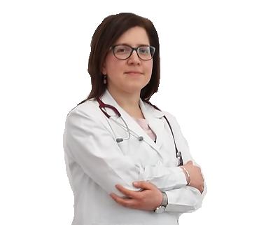 Dr.ssa-Luisa-Quattrocchi-2