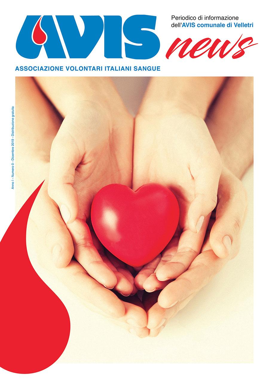 avis-velletri-donatori-sangue-copertina-1