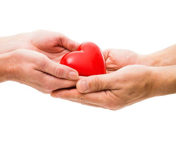donazione-organi1
