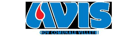 logo-def-sito