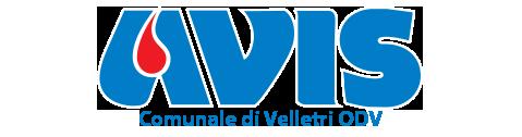 logo-avis-comunale-velletri-odv