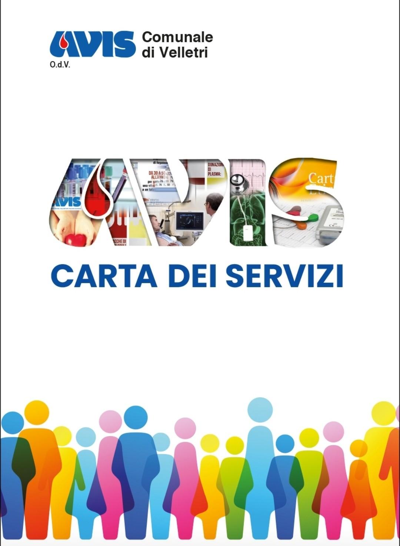 carta-servizi-avis-comunale-velletri